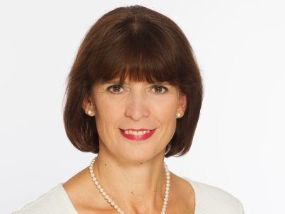 Ihr Gastgeber Sabine Rohr
