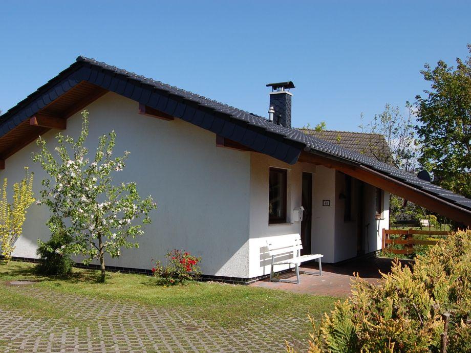 Haus Kira