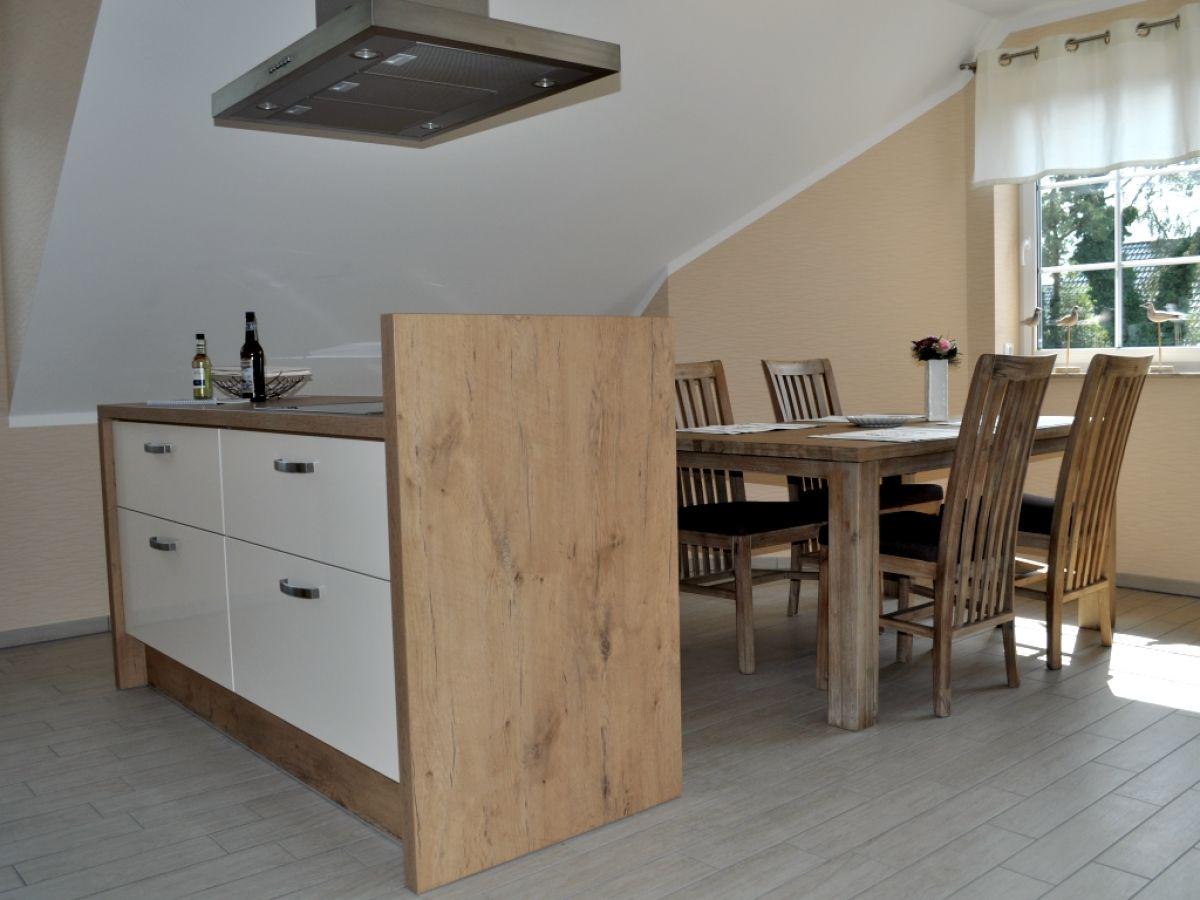 ferienwohnung frieda usedom herr hans ulrich w stenberg. Black Bedroom Furniture Sets. Home Design Ideas