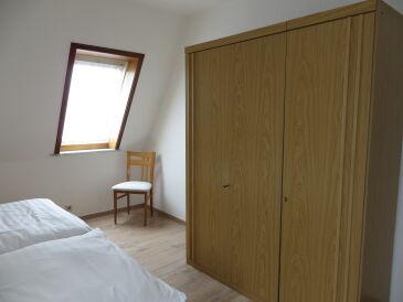 """Ferienwohnung """"Appartement Annabelle"""" 1"""
