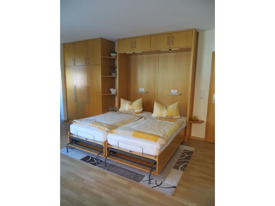 ferienwohnung rasche cuxhaven d se familie hans heinrich und annelie rasche. Black Bedroom Furniture Sets. Home Design Ideas
