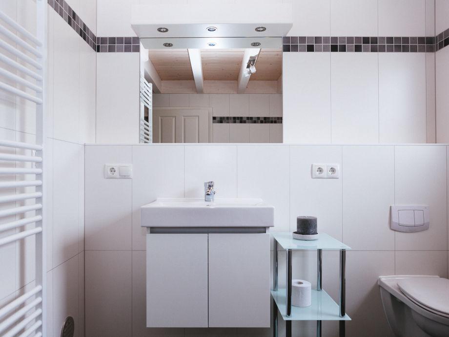 ferienhaus mooie tied grafschaft bentheim nordhorn herr oliver engelschalk. Black Bedroom Furniture Sets. Home Design Ideas