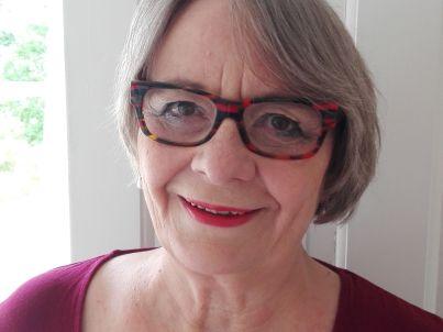 Ihr Gastgeber Agnete Munck