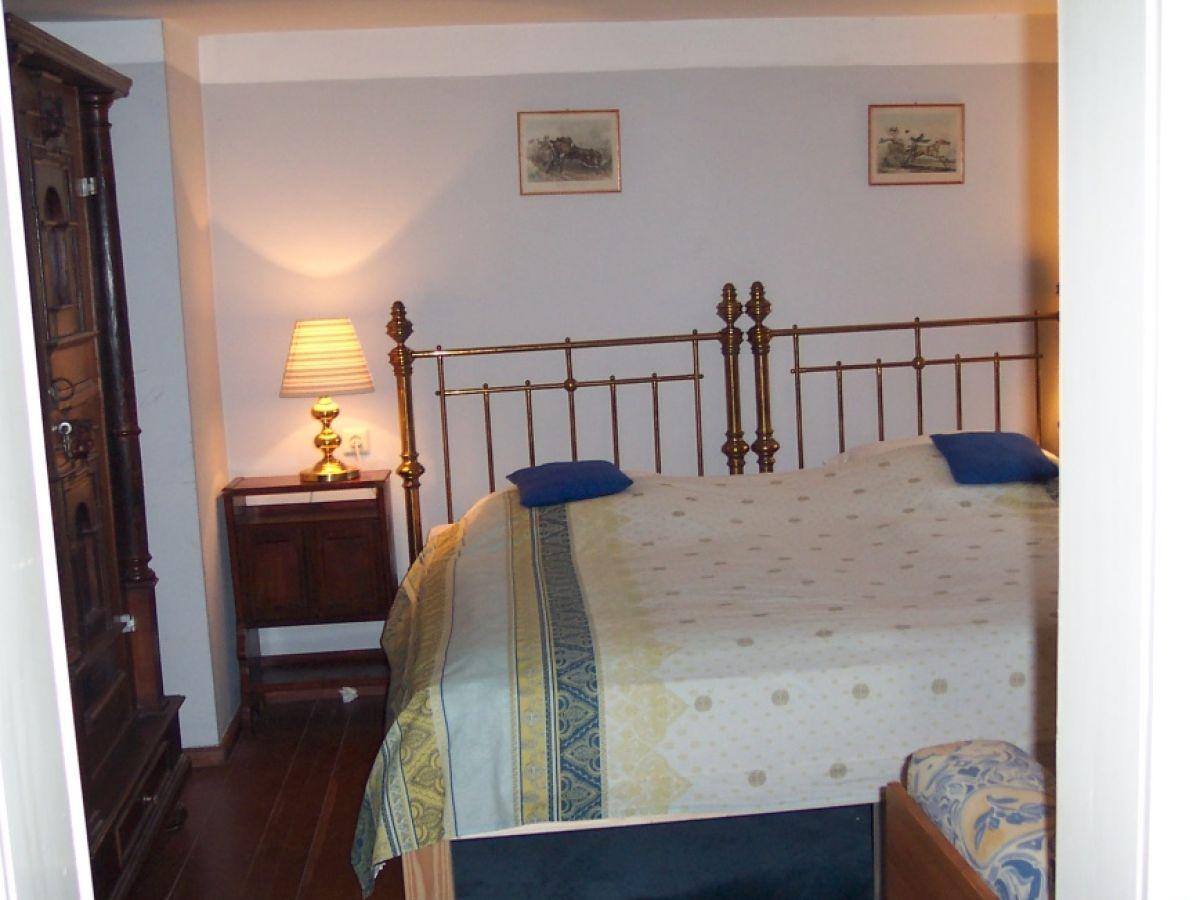 Schlafzimmer Schlafsofa R.vorne