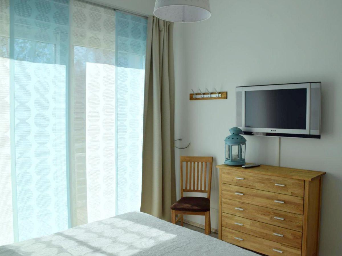 ferienwohnung kaj ting ostsee fischland dar zingst. Black Bedroom Furniture Sets. Home Design Ideas
