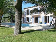 Villa GRIM-017 : Grimaud