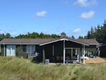 Ferienhaus Nordsee Dünen Badestrand
