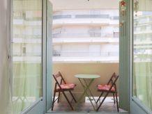 Apartment Studio Arcobaleno vicino al centro