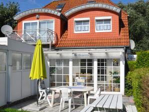 Ferienhaus Am Kurgarten