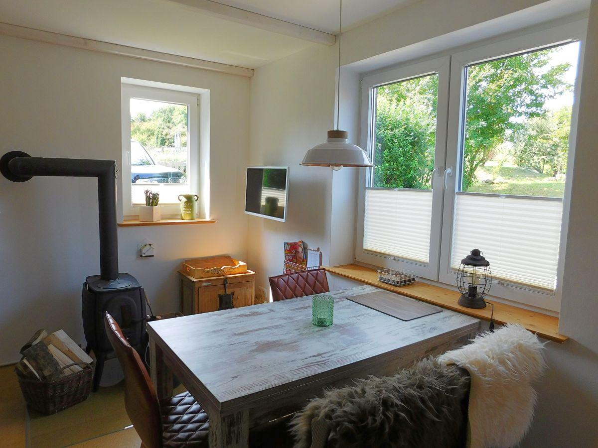 ferienhaus holznest schleswig holstein holsteinische schweiz familie fornoff siep. Black Bedroom Furniture Sets. Home Design Ideas