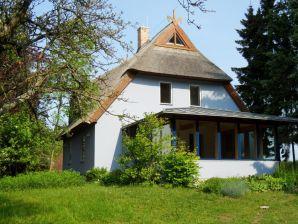 Ferienhaus Falkenblick