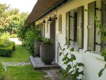 Ferienwohnung Hof Zeesenblick 03