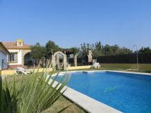 Ferienwohnung Casa Olibum