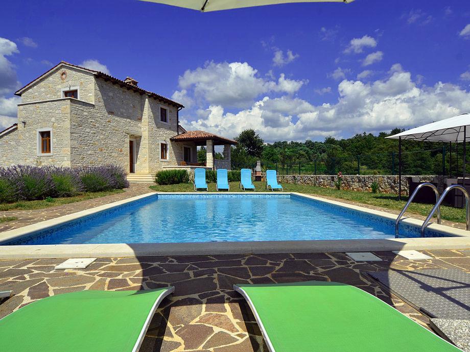 Villa Ankica