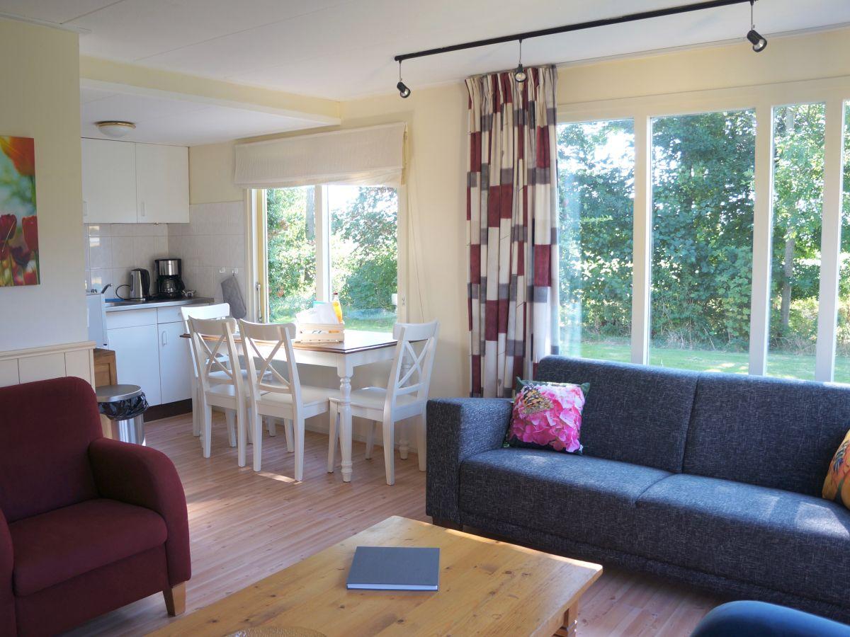ferienhaus hoeve ruimzicht 1 zeeland renesse firma. Black Bedroom Furniture Sets. Home Design Ideas