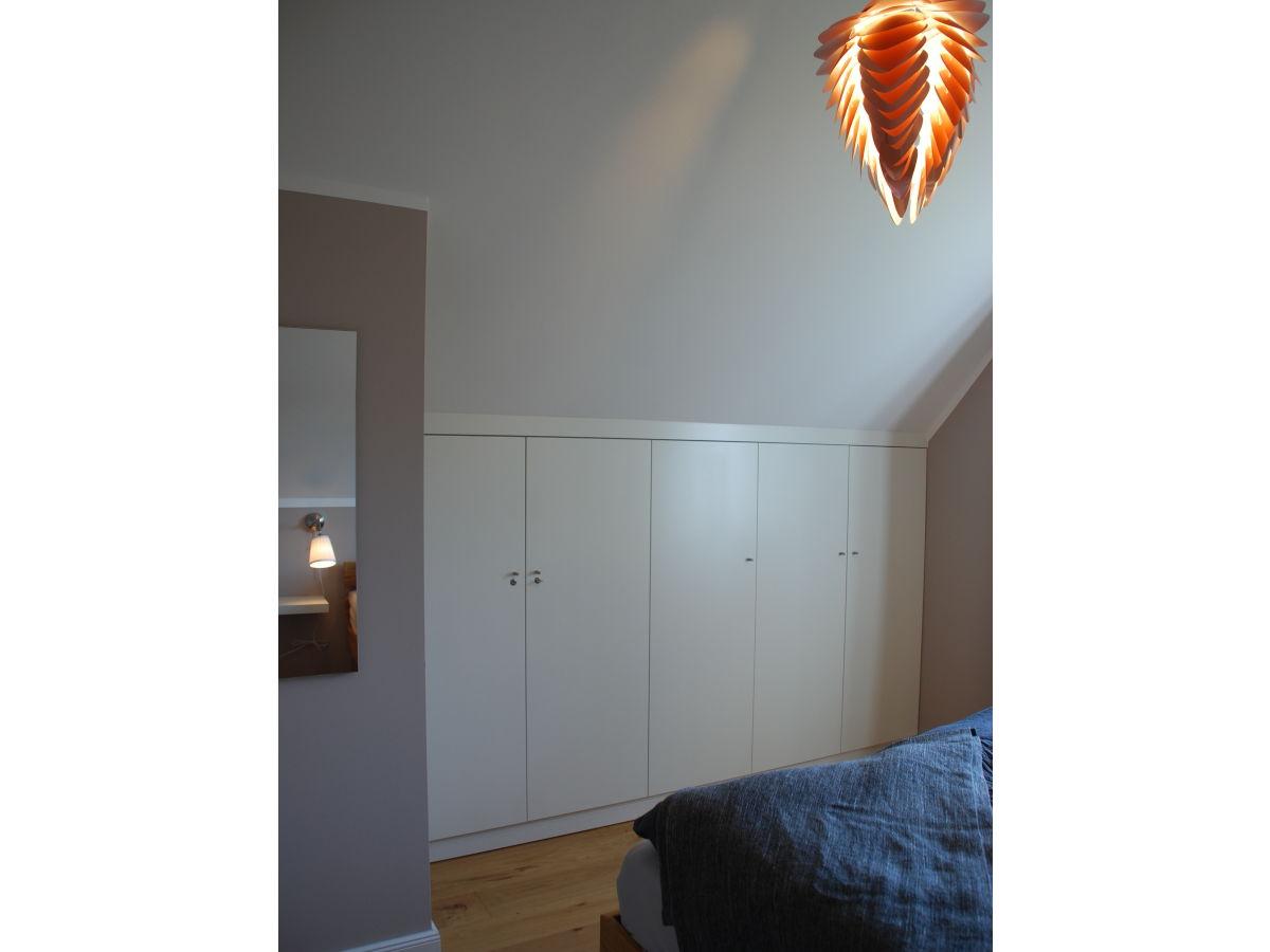 ferienhaus baltic soul hohwacht familie katrin schmidt. Black Bedroom Furniture Sets. Home Design Ideas
