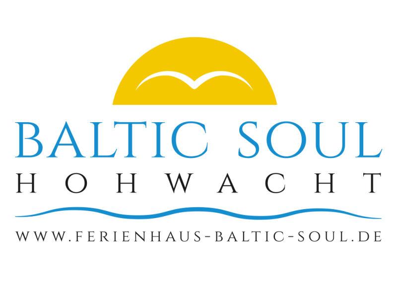 Ferienhaus Baltic Soul