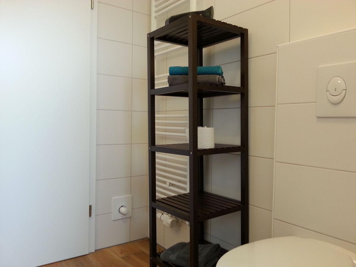 ferienhaus eichh rnchen im ferienhausgebiet hof beel emsland frau kerstin r ing. Black Bedroom Furniture Sets. Home Design Ideas