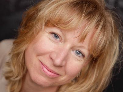 Ihr Gastgeber Barbara Lüggert-Spee