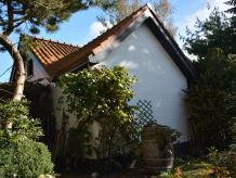 Ferienhaus aan de Laanweg