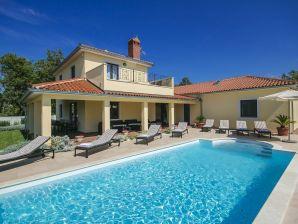 Villa Palman