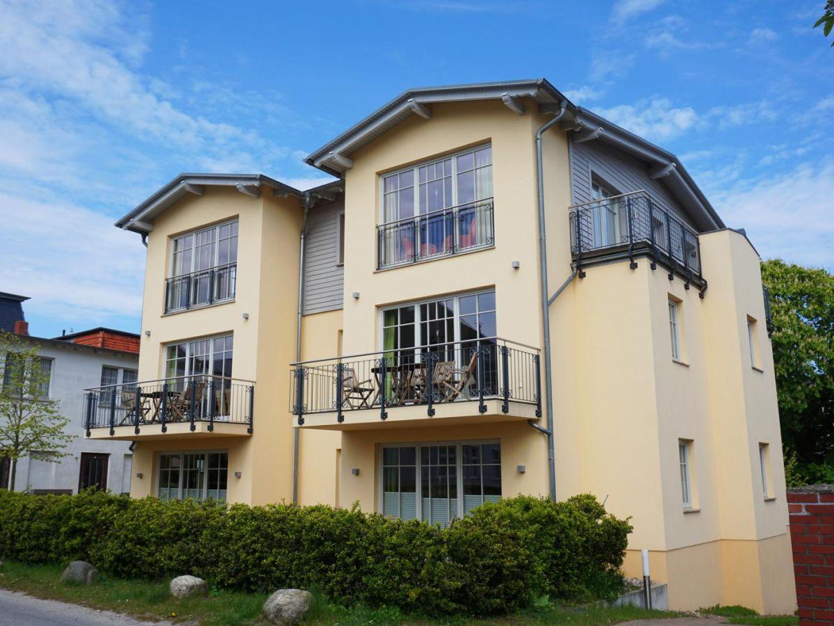 ferienwohnung vis a 39 vis 5 in der villa d nen ostsee usedom firma ferienwohnungen am. Black Bedroom Furniture Sets. Home Design Ideas
