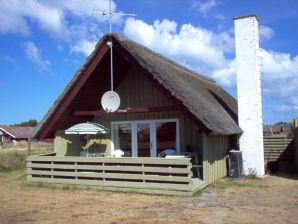Ferienhaus Nr. Lyngvig