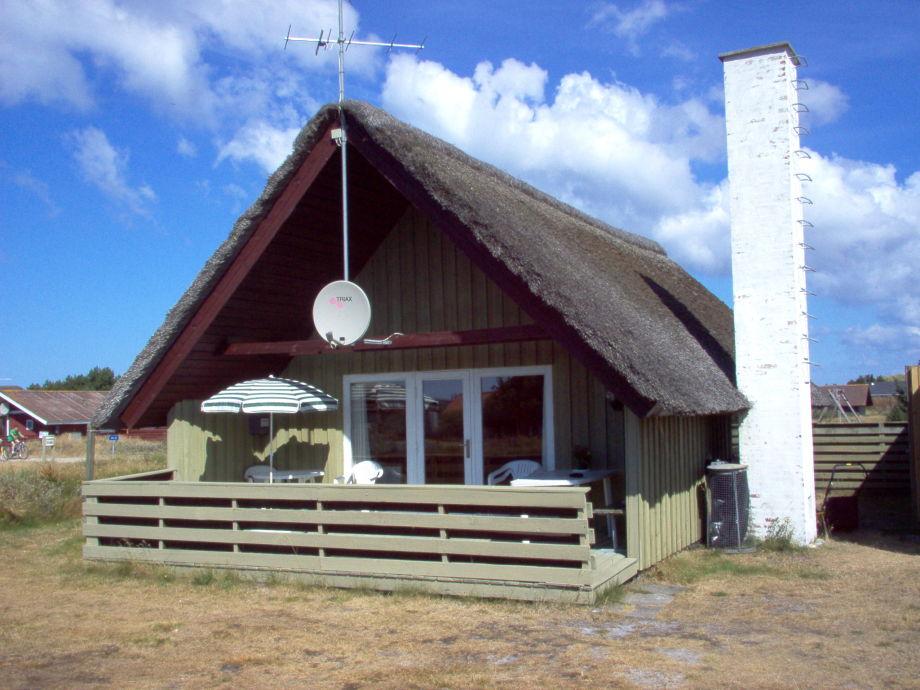 Außenaufnahme Nr. Lyngvig