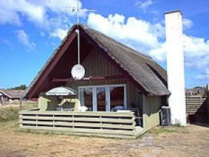 Ferienhaus Nr. lyngvig, Hvide Sande