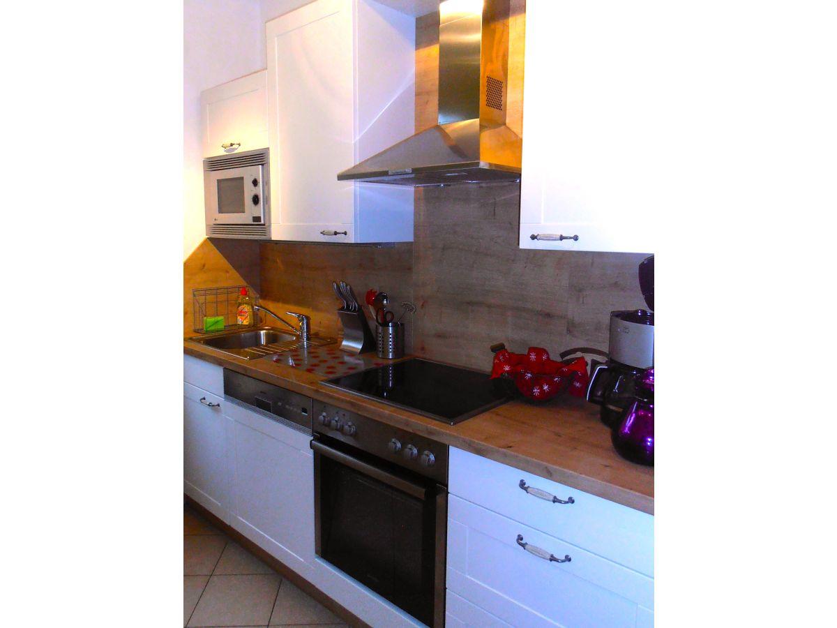 ferienwohnung tedesco hessen rheingau taunus herr raffaele tedesco. Black Bedroom Furniture Sets. Home Design Ideas
