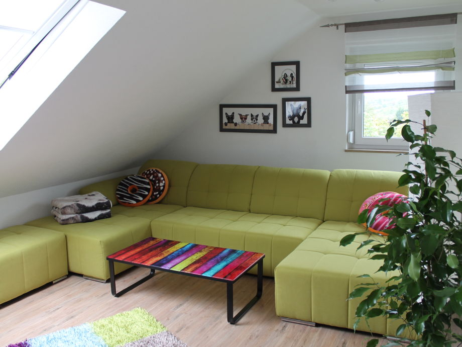 ferienwohnung dieterich 2 schw bische alb metzingen. Black Bedroom Furniture Sets. Home Design Ideas