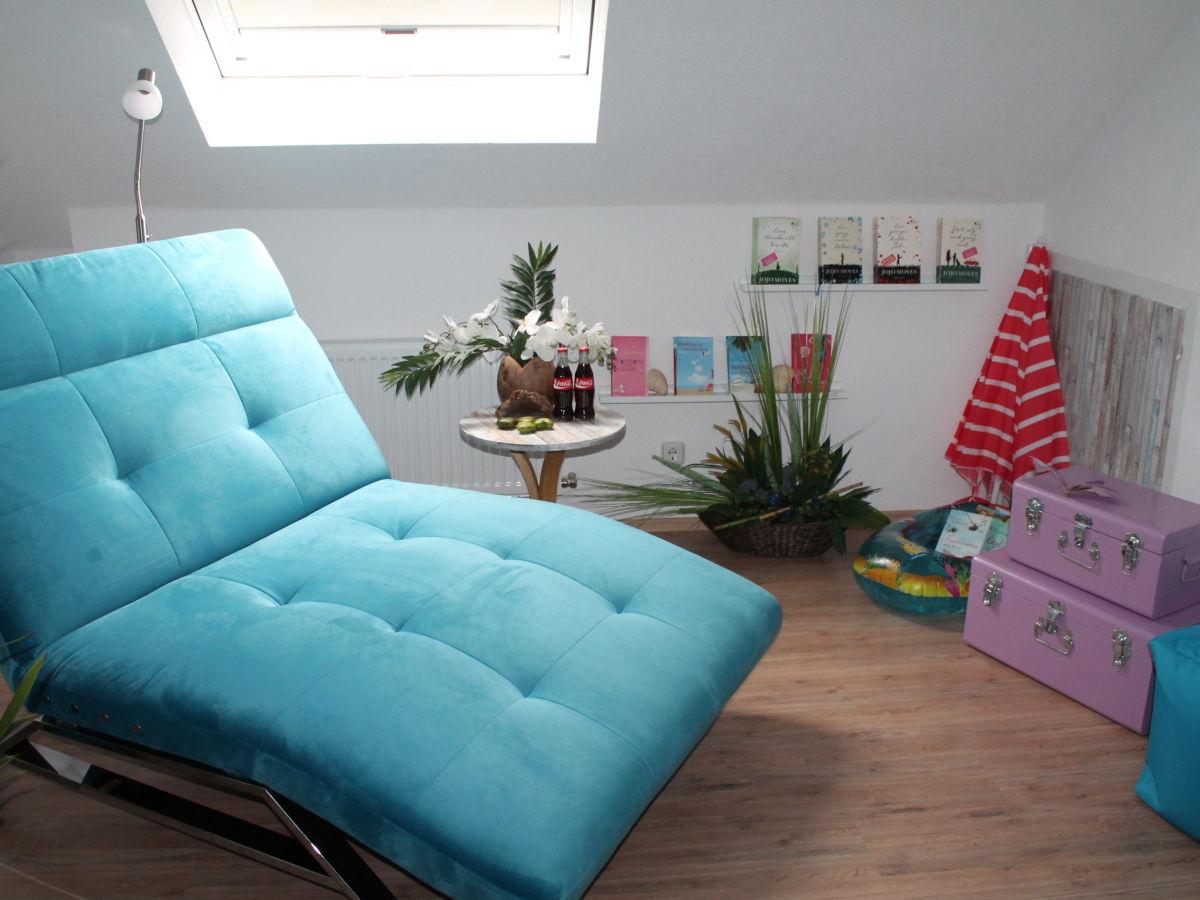 ferienwohnung dieterich 2 schw bische alb metzingen familie tina wolfgang dieterich. Black Bedroom Furniture Sets. Home Design Ideas