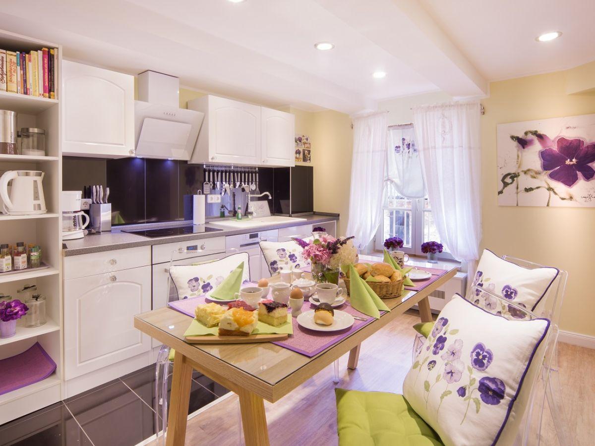 ferienwohnung family lodge sachsen anhalt harz familie. Black Bedroom Furniture Sets. Home Design Ideas