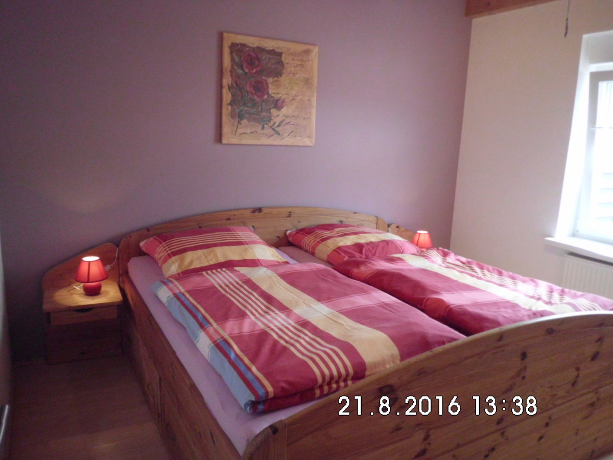 ferienhaus annis huus timmel frau marion van v gt. Black Bedroom Furniture Sets. Home Design Ideas
