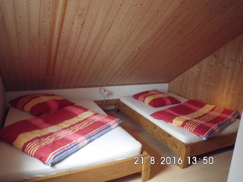 ferienhaus annis huus timmeler meer timme frau marion van v gt. Black Bedroom Furniture Sets. Home Design Ideas
