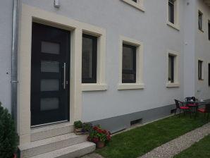 Ferienhaus Schramm