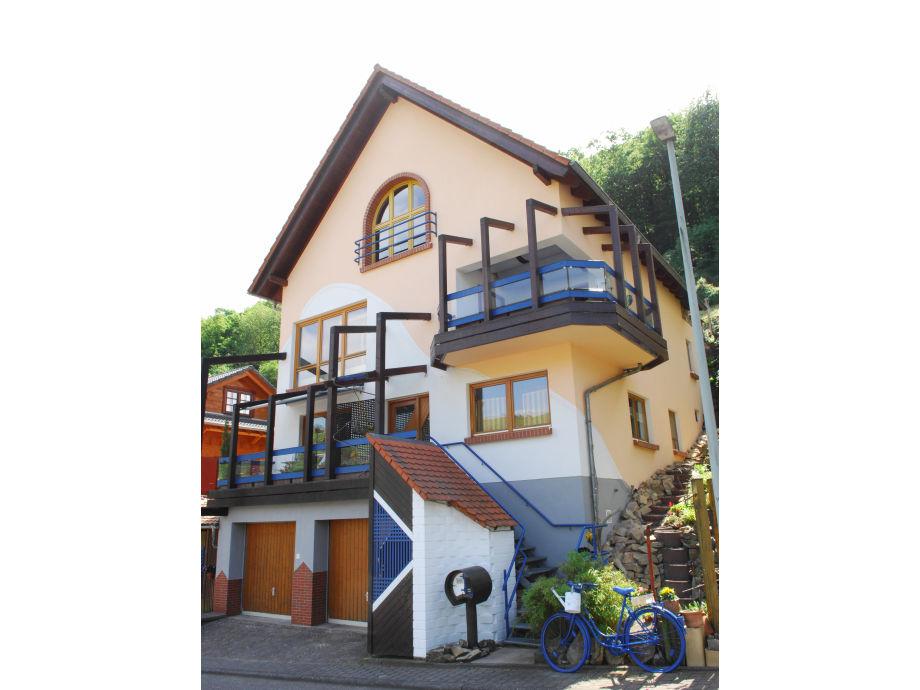 Haus Werion