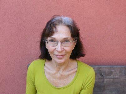 Ihr Gastgeber Eva de Jonge
