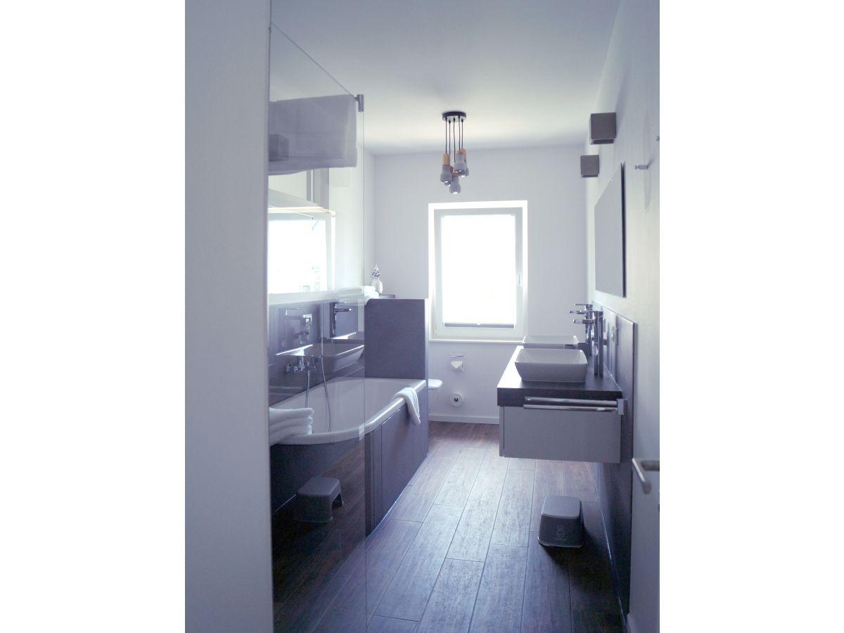 ferienwohnung villa eckhart r gen firma georg hans richard klatt gbr herr georg klatt. Black Bedroom Furniture Sets. Home Design Ideas
