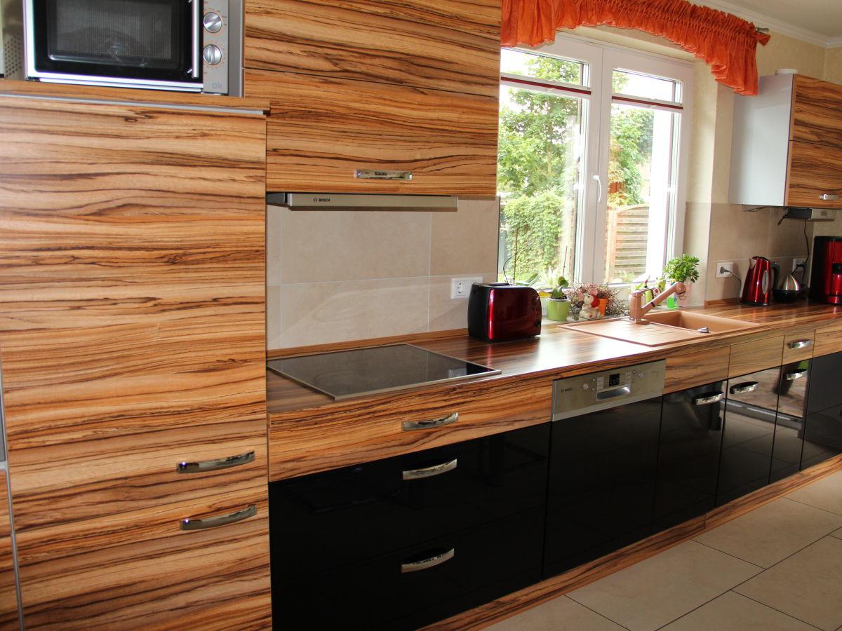 ferienhaus billy jean seebad ahlbeck herr torsten jagow. Black Bedroom Furniture Sets. Home Design Ideas