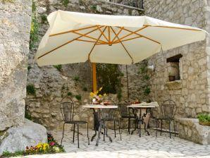 Ferienwohnung La Loggia