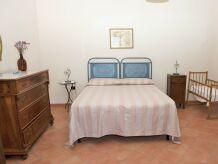 Ferienwohnung Casa Lippi A