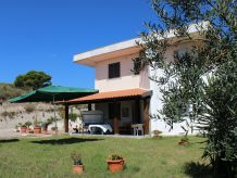 Holiday apartment Casale Magliana