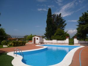 Holiday apartment Terre Cerase
