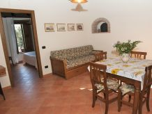 Holiday apartment Casa Lippi C