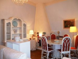 Holiday apartment Appartamento Patrizia
