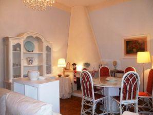 Ferienwohnung Appartamento Patrizia