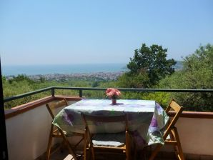 Ferienwohnung Casa Giovanna