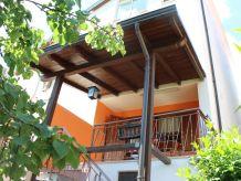 Ferienhaus La Rondine al Nido