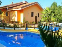 Villa Villa Claudia